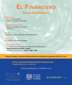 financiero 1